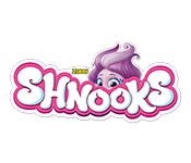 Schnooks