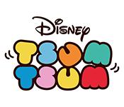 Disney Tsum Tsums