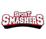Sport Smashers